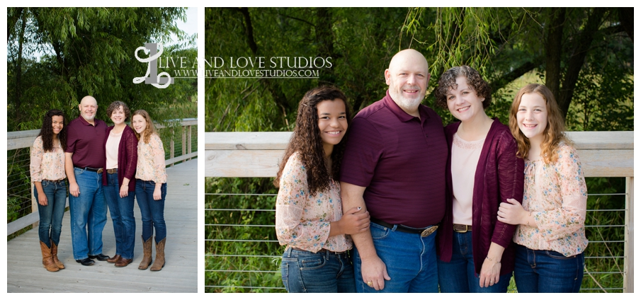 Minneapolis-St-Paul-Excelsior-MN-Child-and-Family-Photography_0012.jpg