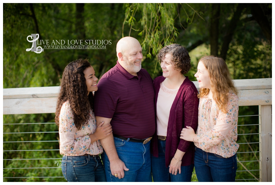 Minneapolis-St-Paul-Excelsior-MN-Child-and-Family-Photography_0013.jpg