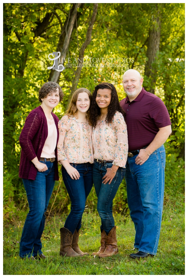Minneapolis-St-Paul-Excelsior-MN-Child-and-Family-Photography_0022.jpg