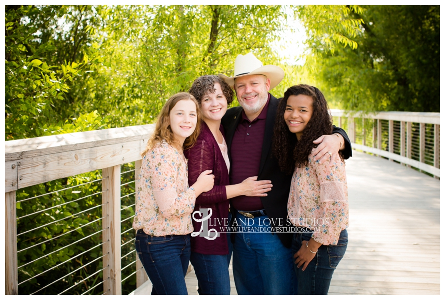 Minneapolis-St-Paul-Excelsior-MN-Child-and-Family-Photography_0025.jpg