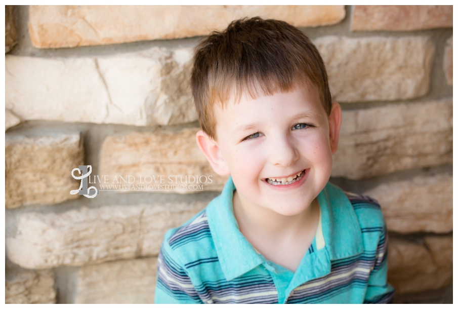 Minneapolis-St-Paul-Excelsior-MN-Child-and-Family-Photography_0028.jpg
