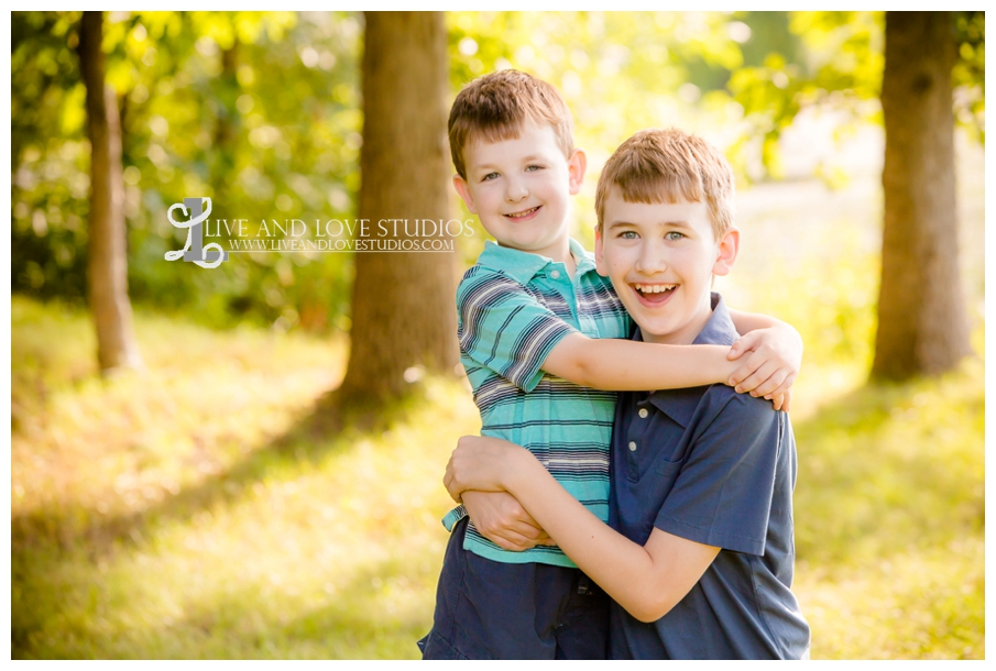Minneapolis-St-Paul-Excelsior-MN-Child-and-Family-Photography_0031.jpg