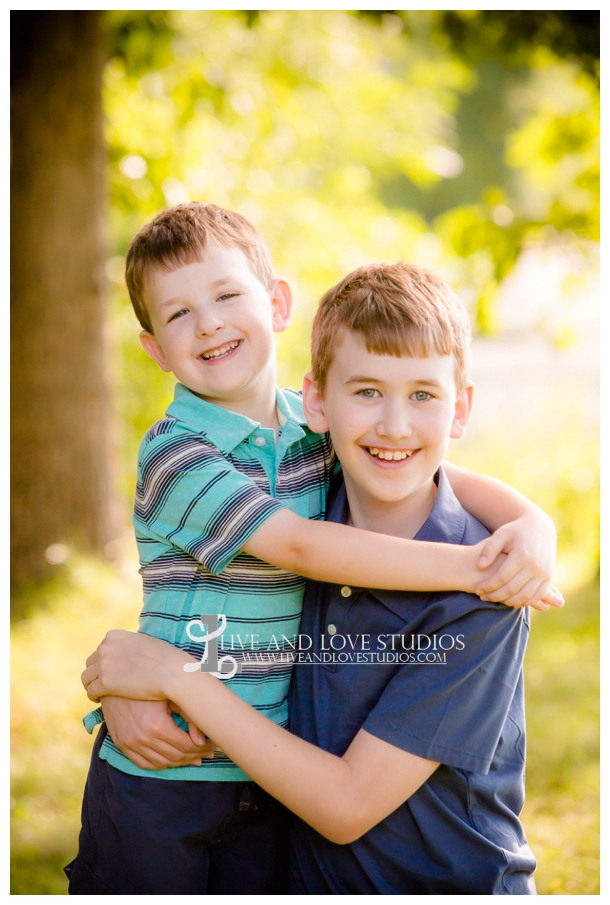 Minneapolis-St-Paul-Excelsior-MN-Child-and-Family-Photography_0032.jpg
