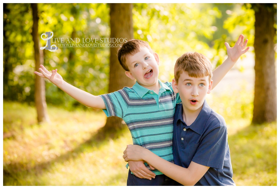 Minneapolis-St-Paul-Excelsior-MN-Child-and-Family-Photography_0033.jpg