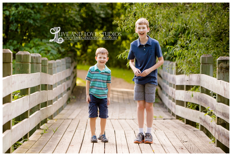 Minneapolis-St-Paul-Excelsior-MN-Child-and-Family-Photography_0034.jpg