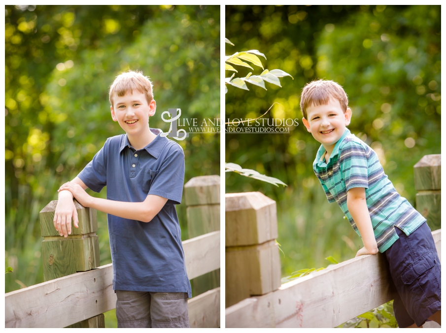 Minneapolis-St-Paul-Excelsior-MN-Child-and-Family-Photography_0035.jpg