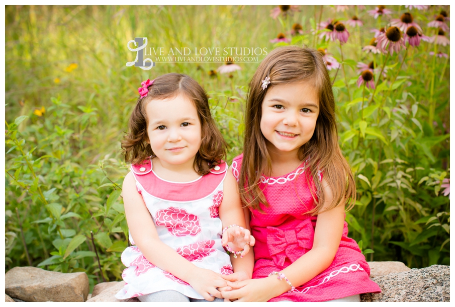 Minneapolis-St-Paul-Hopkins-MN-Child-and-Family-Sisters-Photography_0002.jpg
