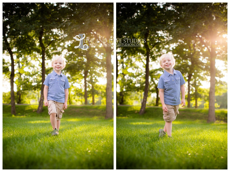Minneapolis-St-Paul-MN-Child-and-Family-Photographer-brothers-park_0007.jpg