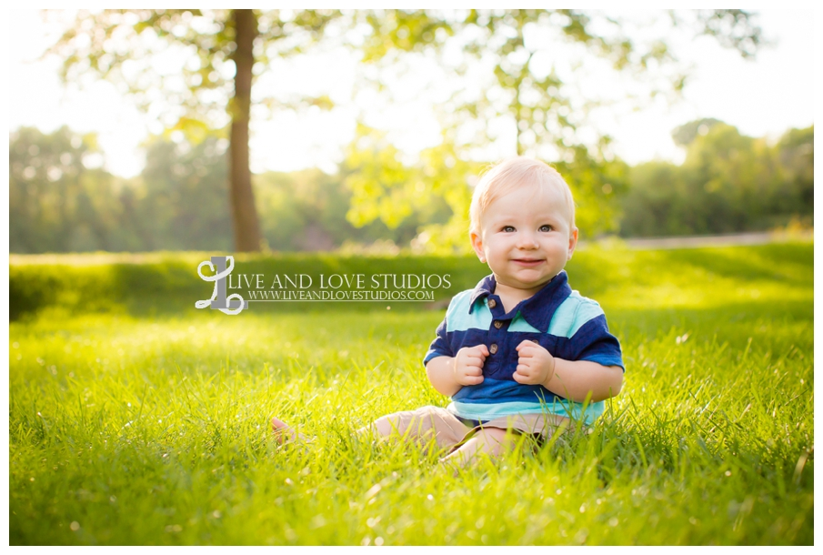 Minneapolis-St-Paul-MN-Child-and-Family-Photographer-brothers-park_0008.jpg