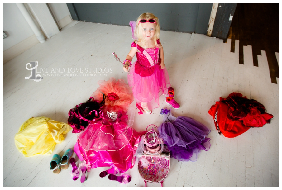 Minneapolis-St-Paul-MN-Child-and-Family-Studio-Photography_0004.jpg