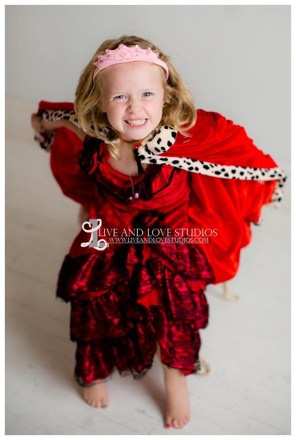 Minneapolis-St-Paul-MN-Child-and-Family-Studio-Photography_0006.jpg