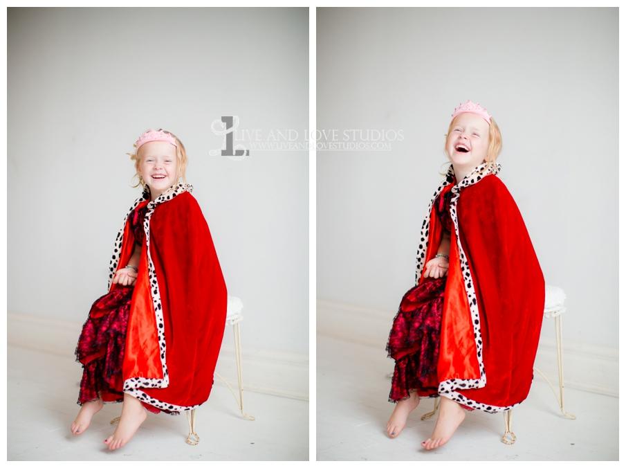 Minneapolis-St-Paul-MN-Child-and-Family-Studio-Photography_0007.jpg