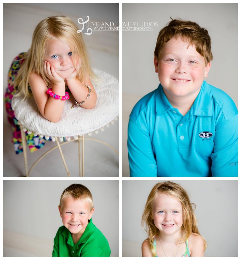 Minneapolis-St-Paul-MN-Child-and-Family-Studio-Photography_0009.jpg