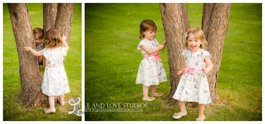 Plymouth-MN-Child-Family-twin-girls-Photography_0003.jpg
