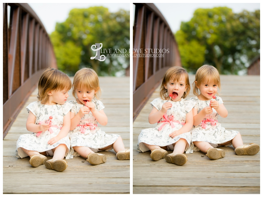 Plymouth-MN-Child-Family-twin-girls-Photography_0010.jpg