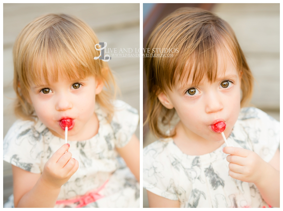 Plymouth-MN-Child-Family-twin-girls-Photography_0011.jpg