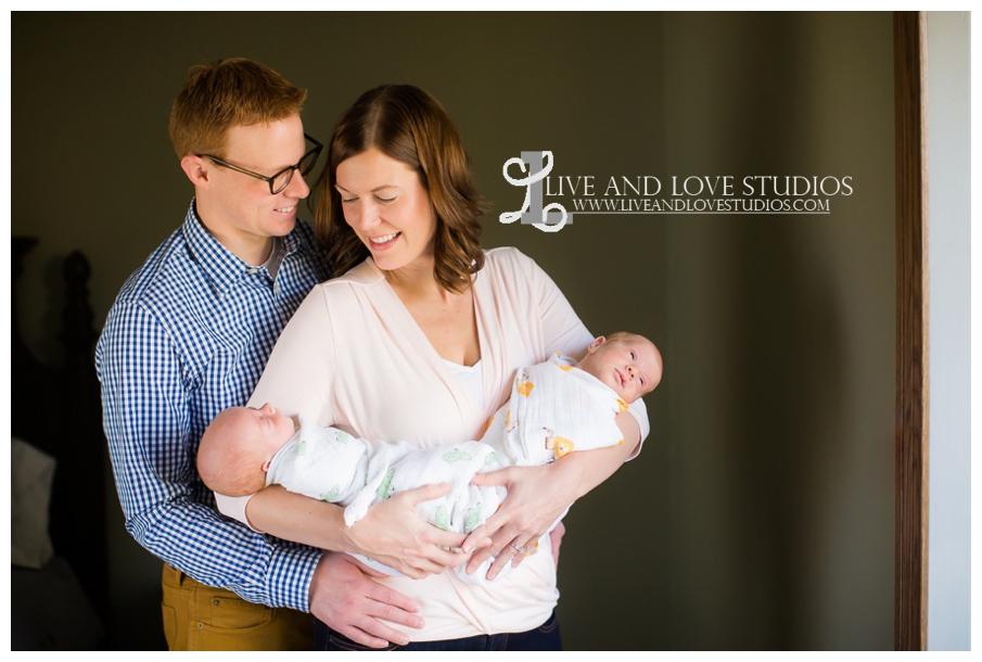 Minneapolis-Eagan-MN-Lifestyle-Newborn-Photography_0002.jpg