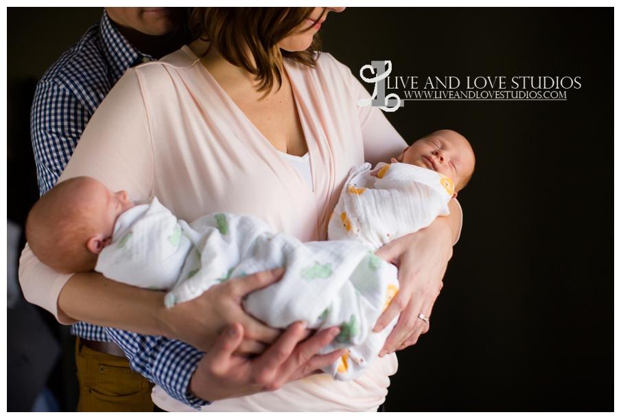 Minneapolis-Eagan-MN-Lifestyle-Newborn-Photography_0003.jpg