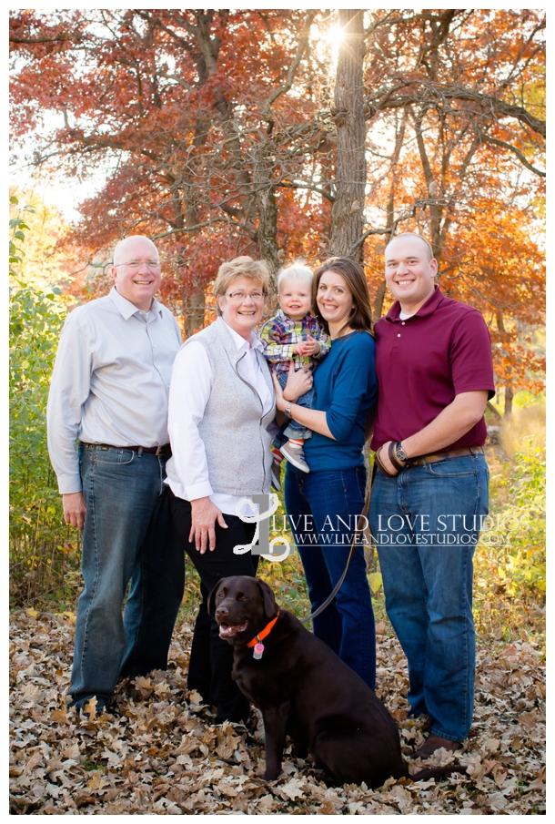 Minneapolis-Hopkins-MN-Family-Child-Photography-fall-colors_0001.jpg