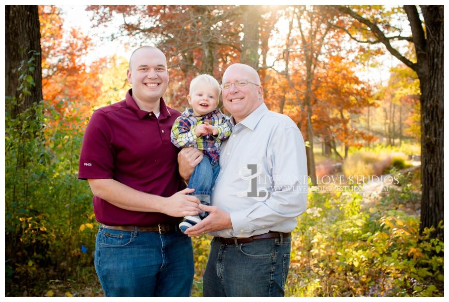 Minneapolis-Hopkins-MN-Family-Child-Photography-fall-colors_0003.jpg
