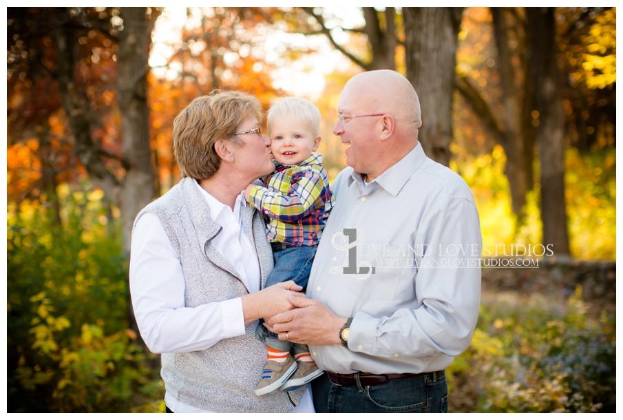 Minneapolis-Hopkins-MN-Family-Child-Photography-fall-colors_0004.jpg
