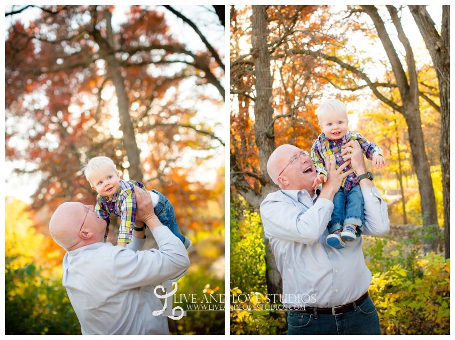 Minneapolis-Hopkins-MN-Family-Child-Photography-fall-colors_0006.jpg