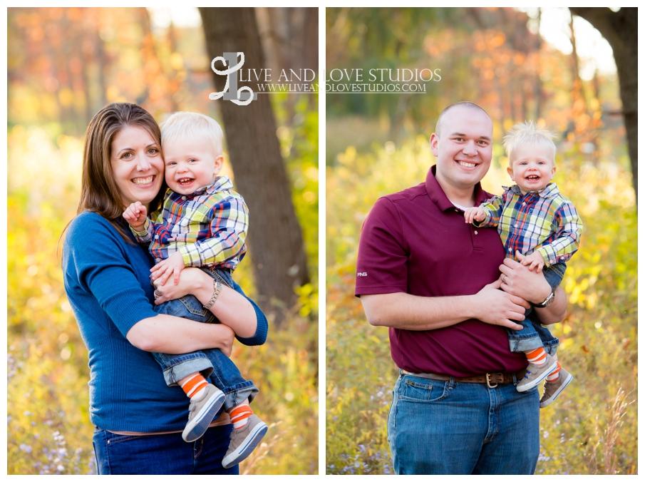 Minneapolis-Hopkins-MN-Family-Child-Photography-fall-colors_0009.jpg
