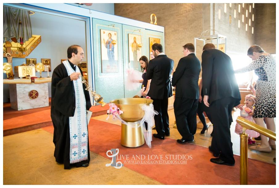 Minneapolis-MN-Greek-Orthodox-Baptism-Photography_0022