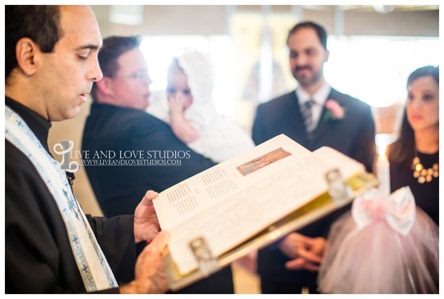 Minneapolis-MN-Greek-Orthodox-Baptism-Photography_0023