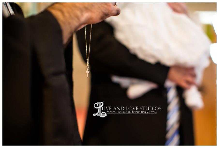 Minneapolis-MN-Greek-Orthodox-Baptism-Photography_0024