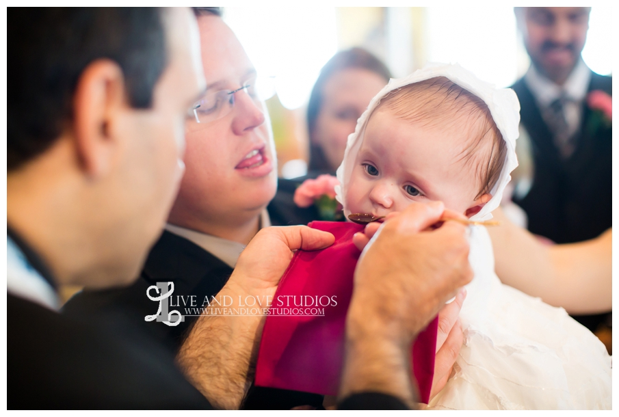 Minneapolis-MN-Greek-Orthodox-Baptism-Photography_0025
