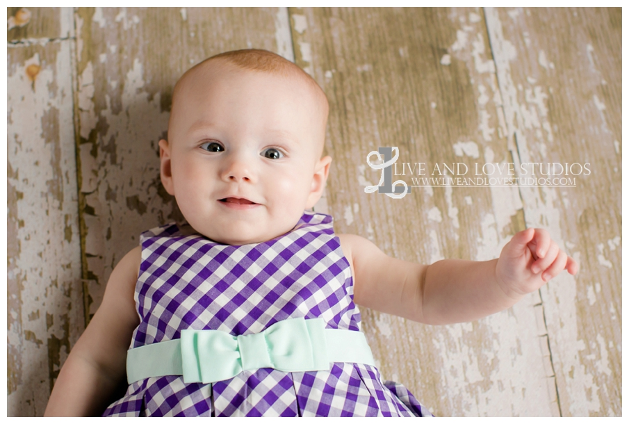 Minneapolis-St-Paul-MN-Family-Infant-Studio-Photographer-twin-girls_0009.jpg