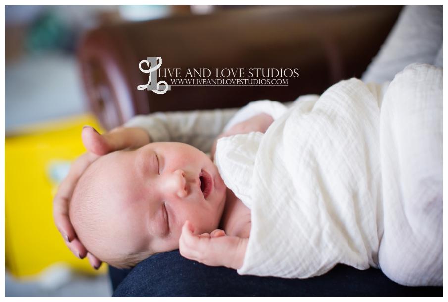 Minneapolis-St-Paul-MN-Family-Newborn-Lifestyle-Photographer_0003.jpg