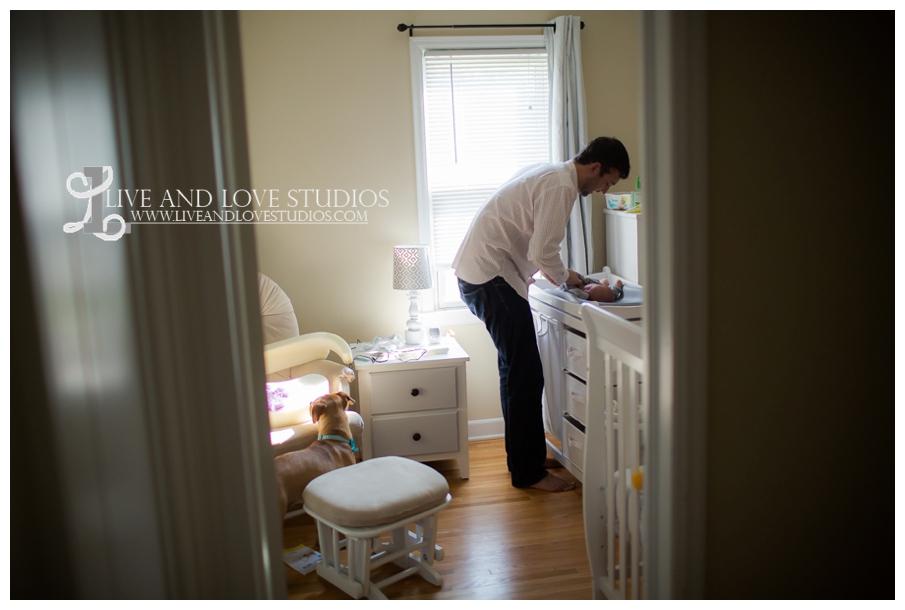 Minneapolis-St-Paul-MN-Family-Newborn-Lifestyle-Photographer_0005.jpg