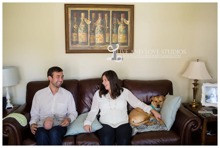 Minneapolis-St-Paul-MN-Family-Newborn-Lifestyle-Photographer_0006.jpg