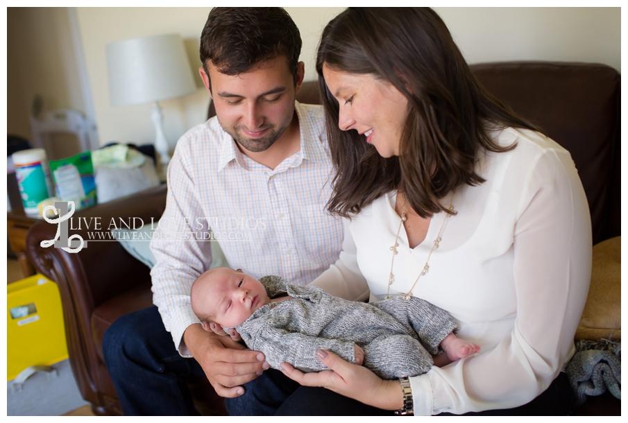 Minneapolis-St-Paul-MN-Family-Newborn-Lifestyle-Photographer_0008.jpg
