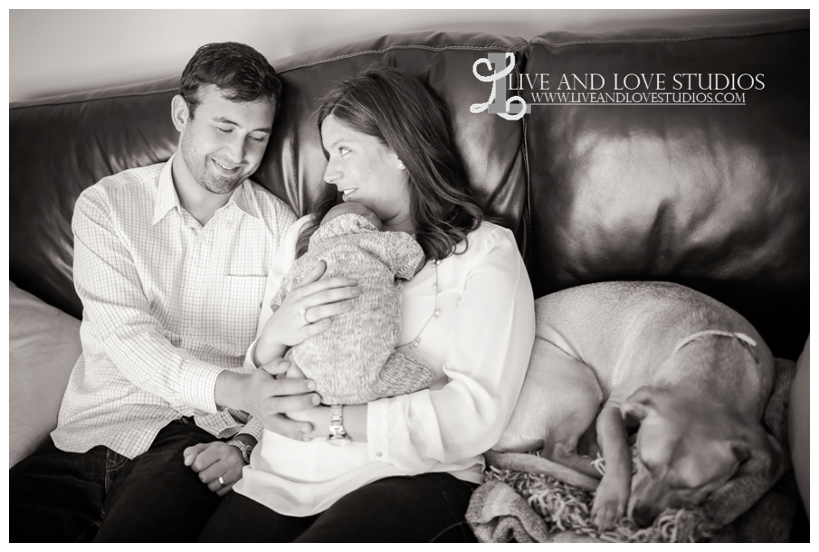 Minneapolis-St-Paul-MN-Family-Newborn-Lifestyle-Photographer_0010.jpg