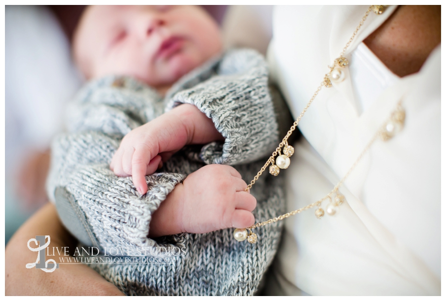 Minneapolis-St-Paul-MN-Family-Newborn-Lifestyle-Photographer_0011.jpg