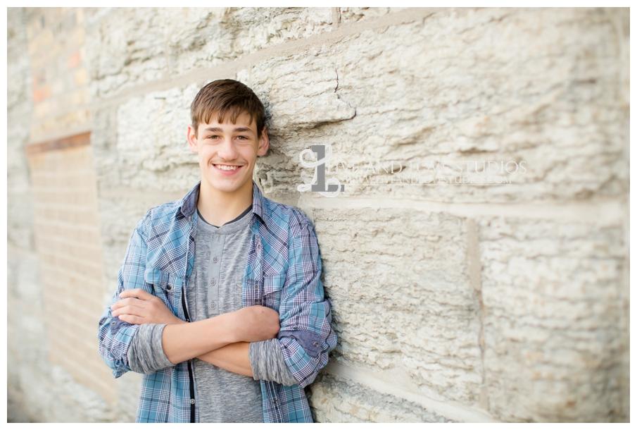 Minneapolis-St-Paul-MN-High-School-Senior-Urban-Photography_0003.jpg