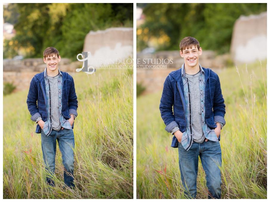 Minneapolis-St-Paul-MN-High-School-Senior-Urban-Photography_0006.jpg