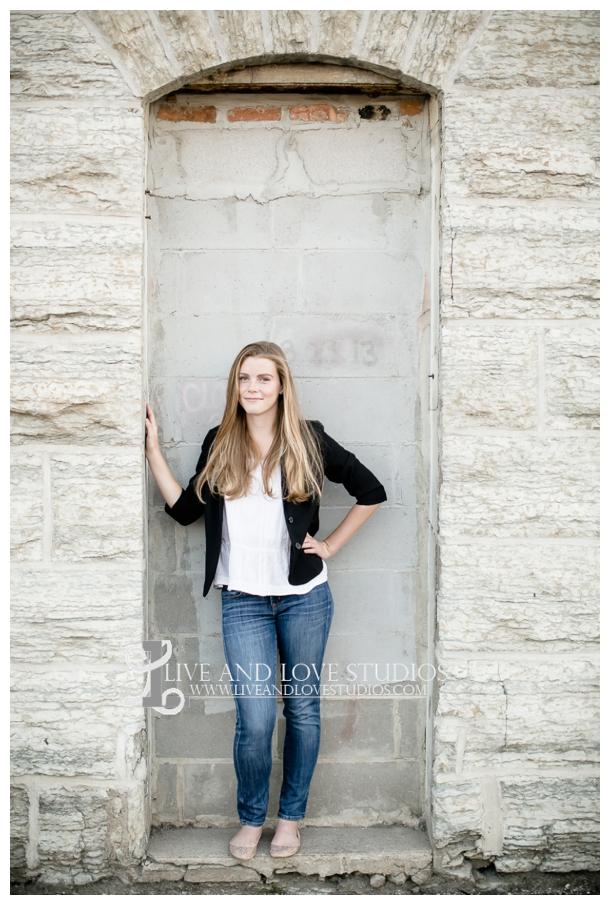 Minneapolis-St-Paul-MN-High-School-Senior-Urban-Photography_0008.jpg