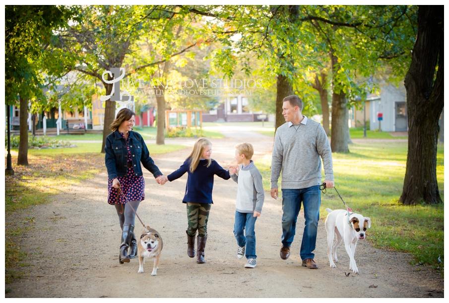 St-Paul-Farmington-MN-Child-Family-Photographer_0002.jpg