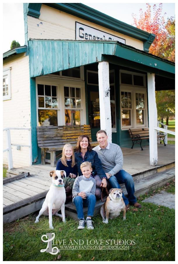 St-Paul-Farmington-MN-Child-Family-Photographer_0003.jpg