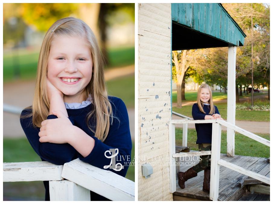 St-Paul-Farmington-MN-Child-Family-Photographer_0005.jpg