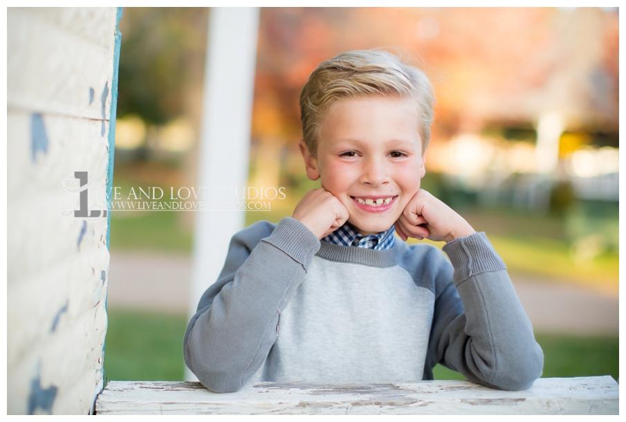 St-Paul-Farmington-MN-Child-Family-Photographer_0006.jpg