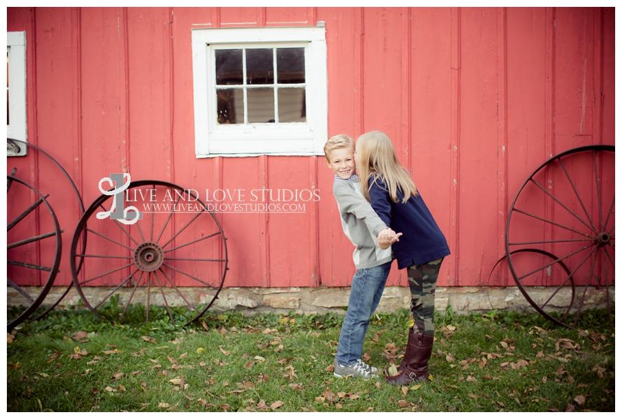 St-Paul-Farmington-MN-Child-Family-Photographer_0008.jpg