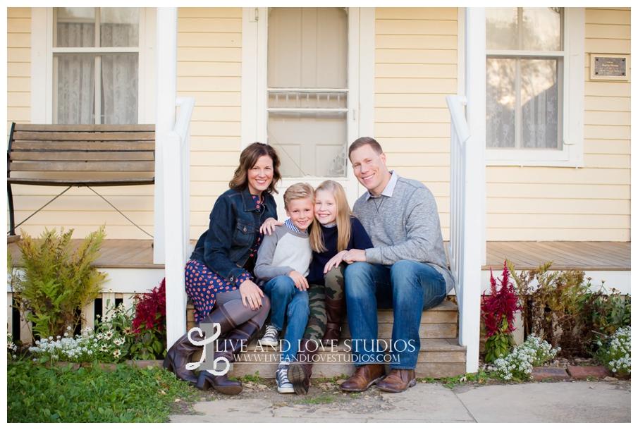 St-Paul-Farmington-MN-Child-Family-Photographer_0011.jpg