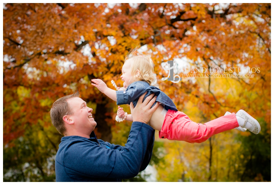 St-Paul-MN-Family-Child-Photography-fall-colors_0009.jpg