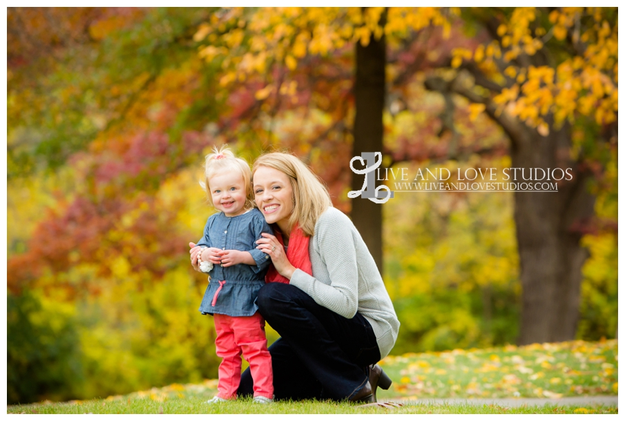 St-Paul-MN-Family-Child-Photography-fall-colors_0013.jpg
