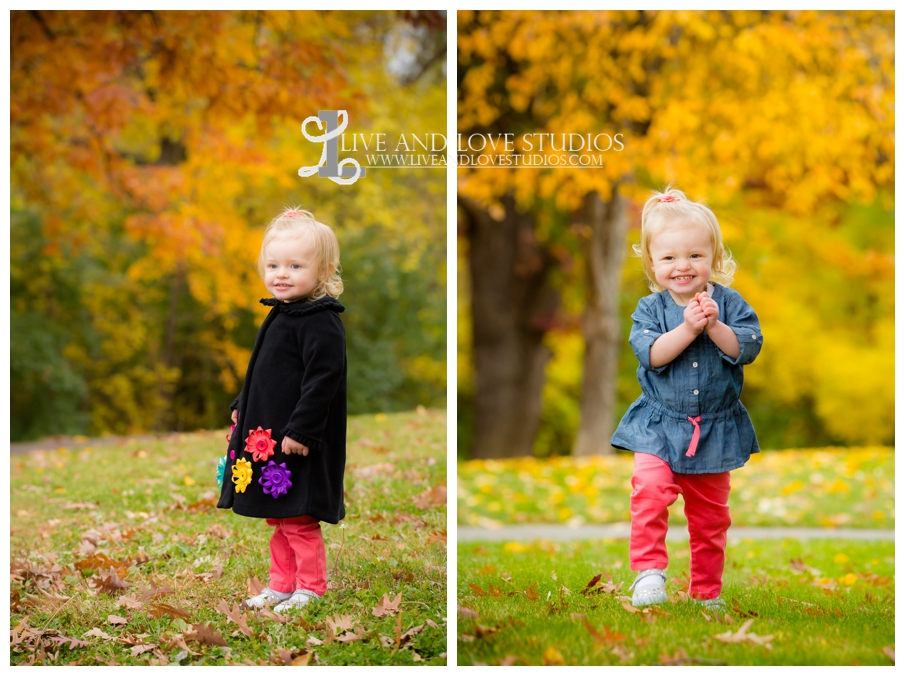 St-Paul-MN-Family-Child-Photography-fall-colors_0014.jpg